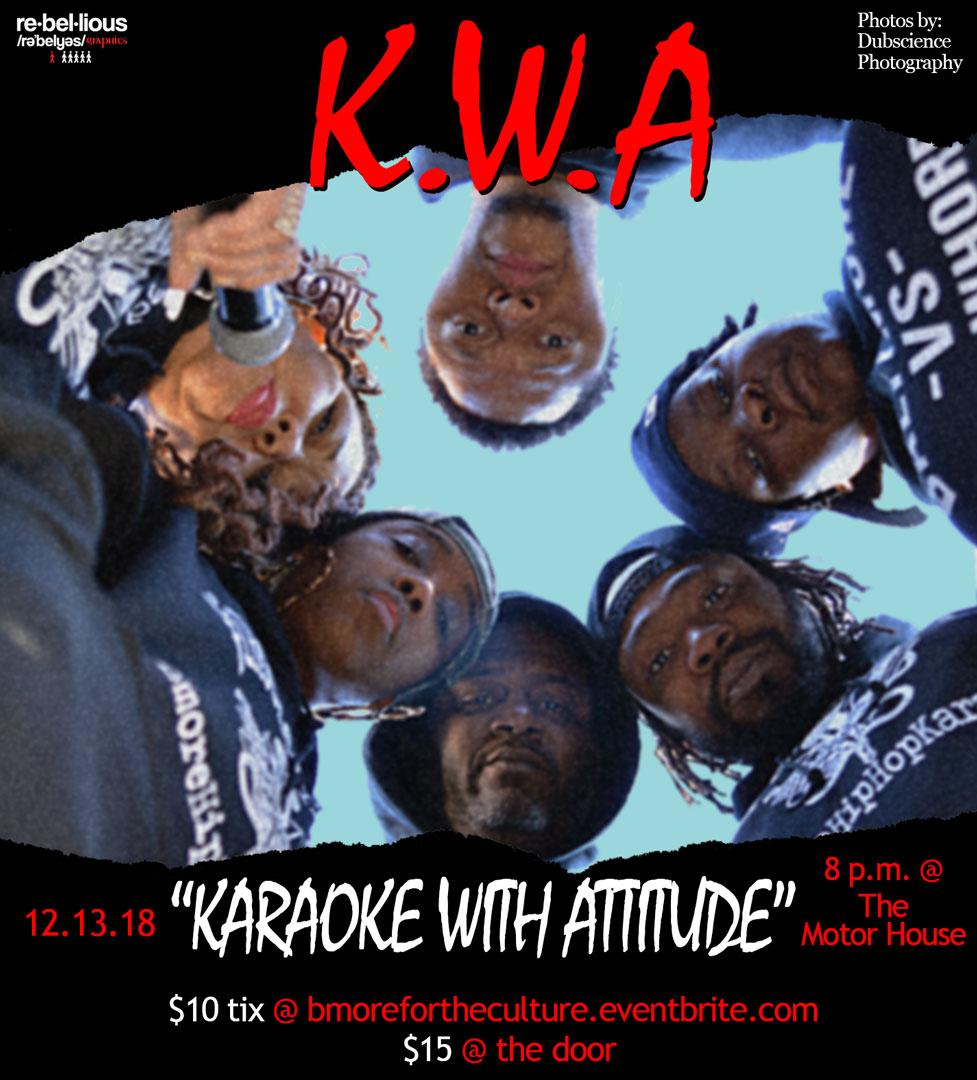 KWA Cover